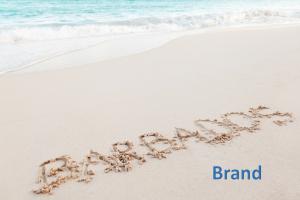 Barbados brand