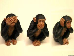 corrupthear-no-evil_see-rudy-life-blogspot.com_